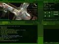 Hacker Evolution Untold Demo