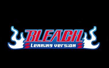 Bleach: Lemmings (full version)
