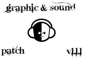 RealMod - Graphic & SoundFX patch v1.1.1