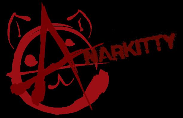 Anarkitty Alpha demo