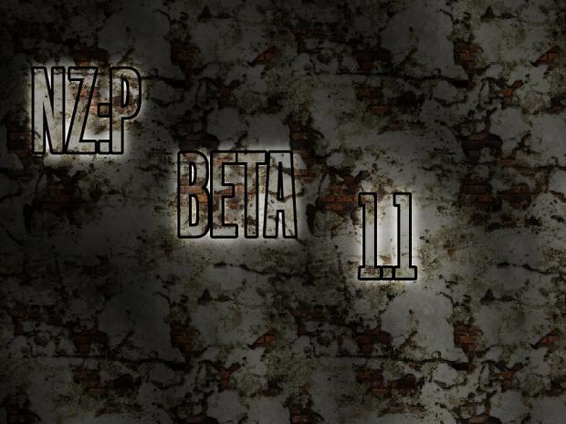 NZ:P PSP Beta 1.1