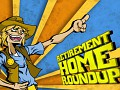 Retirement Home Roundup