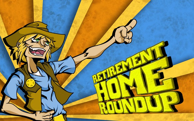 Retirement Home Roundup