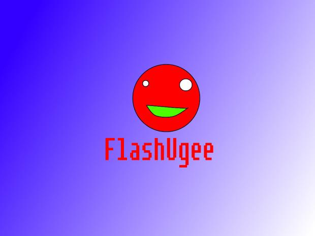 FlashUgee 1.1
