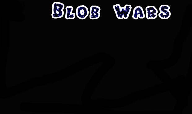 BWO Version 1.07
