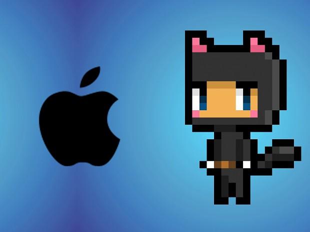 OLD Nikki and the Robots - Alpha 0.3.1 - Mac OS X