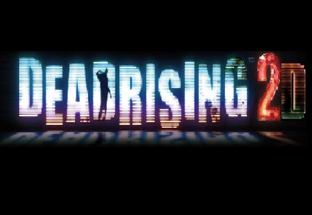 Dead Rising 2D Download