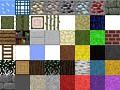 Lamecraft Texture Pack