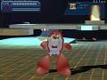 Megaman Arena 1.0
