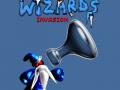 Wizards Invasion 1.0 - Mac