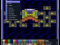 Blast Thru Editor 1.6.0.0