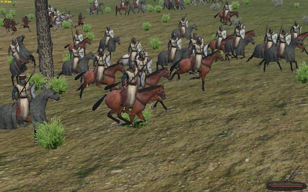 Europe 1200 (v2.33, already patched)