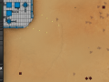 Pixel Tanks v1.4