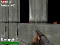 Nazi zombies: 3D + zombie fix