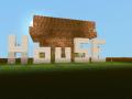 House v1.0
