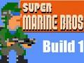 Super Marine Bros Build 1