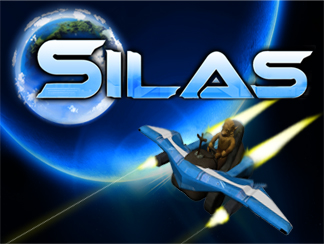 Silas Official Trailer
