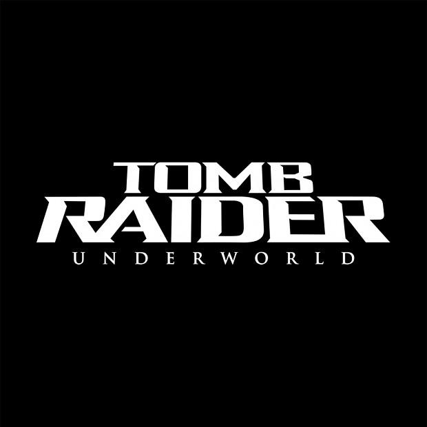 Tomb Raider Underworld Remake DEMO