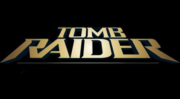 Tomb Raider Stigmas DEMO