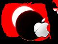 """Red Eclipse v1.1 """"Supernova Edition"""" for OS X"""