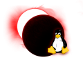 "Red Eclipse v1.1 ""Supernova Edition"" for Linux"