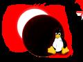 "Red Eclipse v1.1 ""Supernova Edition"" for Linux"