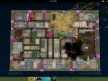 Atom Zombie Smasher Win Demo