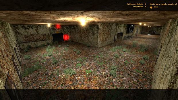 sg_a_jungle_puzzle_b5 *** Puzzle Fun Map ***