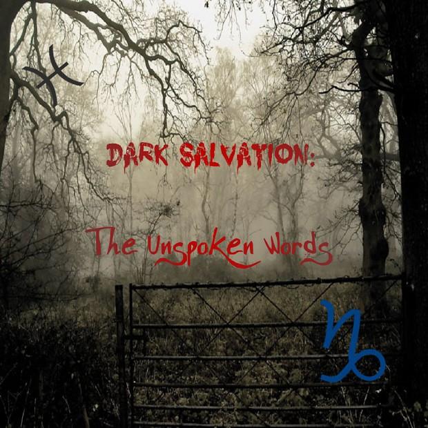Dark Salvation Outdated Demo