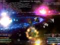WYSI-Deception-Wars V2.0.2 (08.06.2011)