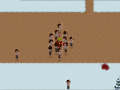 'Island' Map Beta