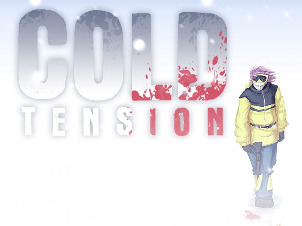 Cold Tension