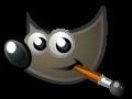 GIMP VTF plug-in 1.1