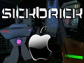SickBrick Demo Mac