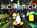 SickBrick Demo Linux