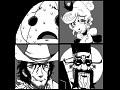 Johnny Outlaw Demo Version 1.0.18(Windows)