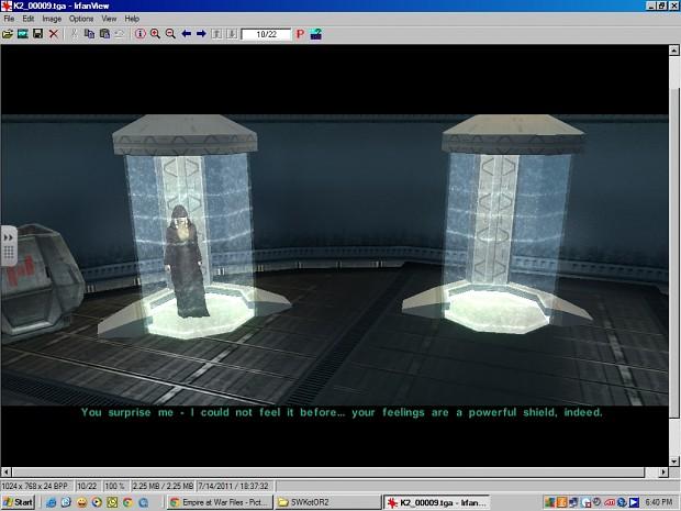 Dialogue for Recruit Darth_Ten10dix