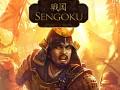 Sengoku - Online Manual