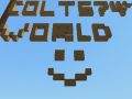 Colts74's World