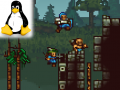 King Arthur's Gold for Linux (build 157)