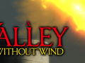A Valley Without Wind v0.5 (Beta)
