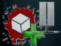 Latest Server Package (2.7)