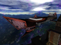 Platinum Arts Sandbox Free 3D Game Maker 2.7 Win