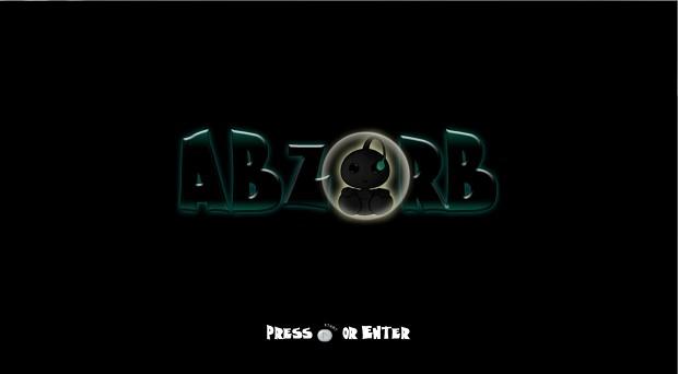 AbzorbPrototype