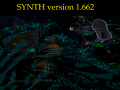 SYNTH(tm) video game v1.662 (64-Bit Win-7)