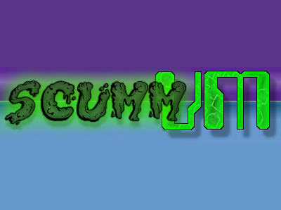 ScummVM v. 1.3.1 Source Code