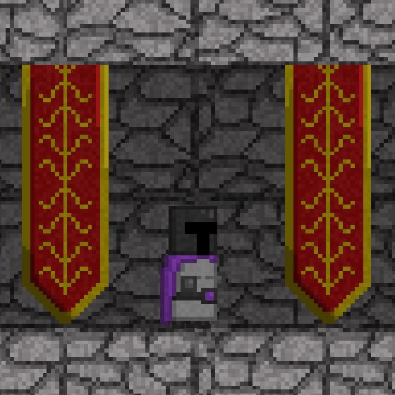 The Purple Knight - v1.0.1