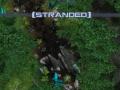 [stranded] (Windows)
