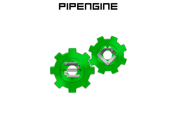 pipEngine 2D Pre-Alpha 1 windows