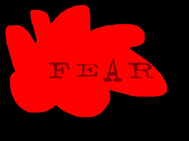 F.E.A.R 2D